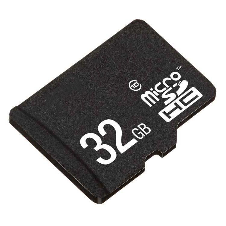 رم میکرو 32 گیگ کلاس 10
