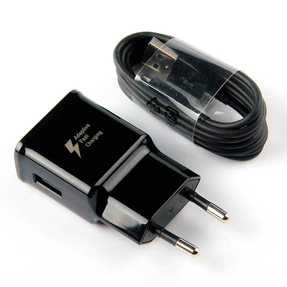 http://d20.ir/14/Images/620/Large/SAMSUNG-S8-Travel-Adapter-With-USB-Type-C-Cable-1_575x575.jpg