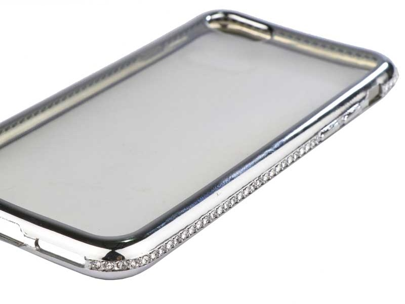 http://d20.ir/14/Images/620/Large/TOTU-Cover-Case-For-iPhone-5.jpg