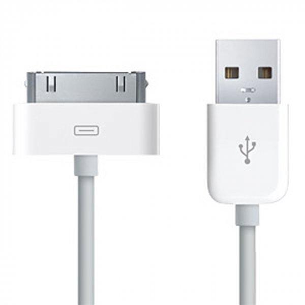 http://d20.ir/14/Images/620/Large/cable-iphone-4.jpg