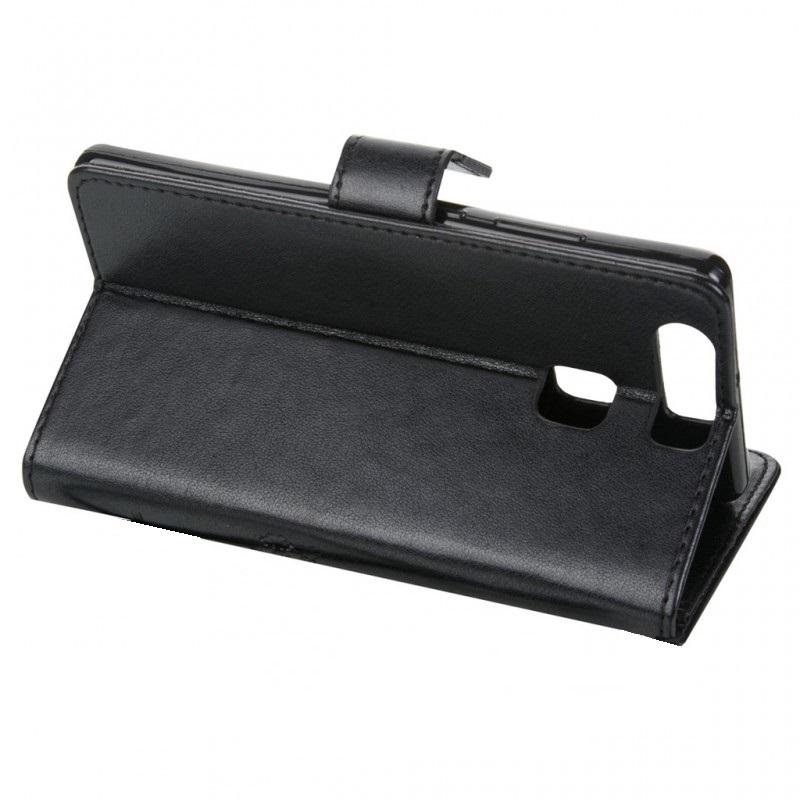 کیف کتابی هواوی G700