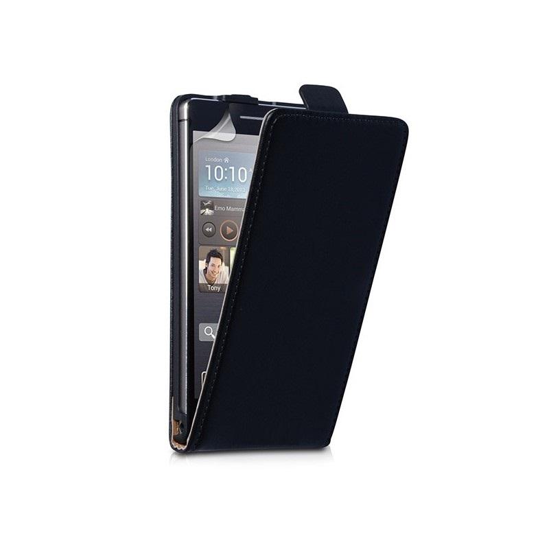 کیف لپ تابی هواوی G750