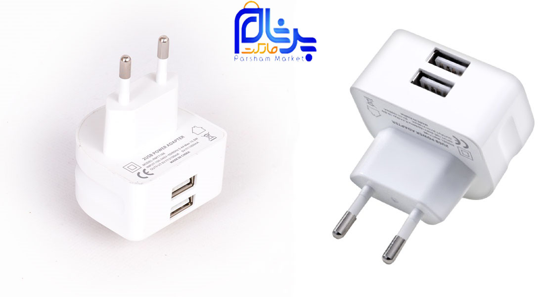 http://d20.ir/14/Images/620/Large/remax-2usb-charger-RMT7188-5.jpg