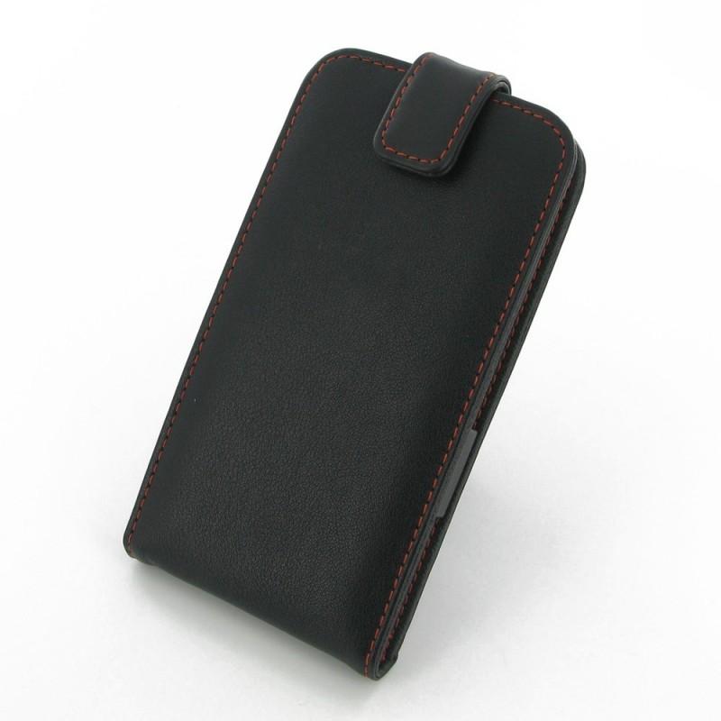 کیف لپتاپی سامسونگ S3 mini