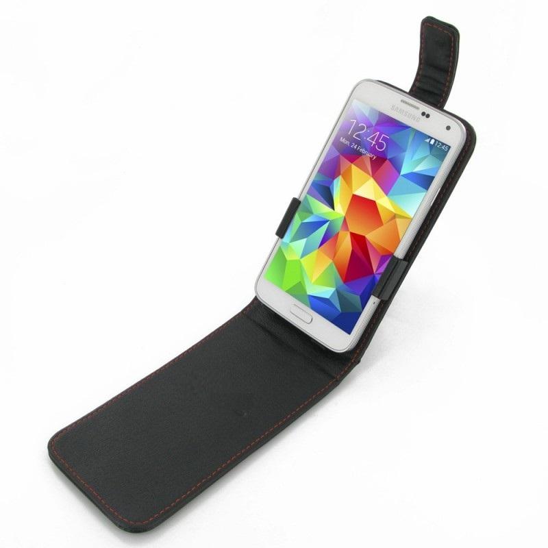کیف لپ تاپی گلکسی S6810