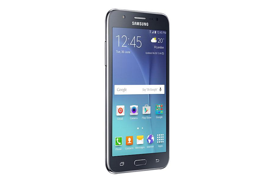 سامسونگ گلکسی 3G - J5
