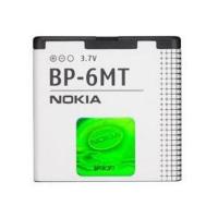 باتری اتمی نوکیا BP-6MT