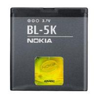 باتری اتمی نوکیا BL-5K