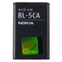 باتری نوکیا BL-5CA اصلی