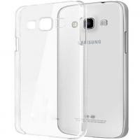 گارد سامسونگ  I9190 Galaxy S4 mini