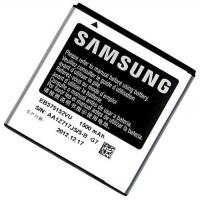 باتری تجاری سامسونگ EB575152VU -  i9000 , i9003