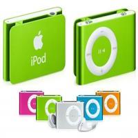 MP3 Player آی پاد