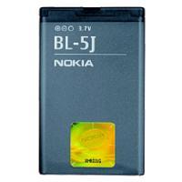 باتری اتمی نوکیا BL-5J