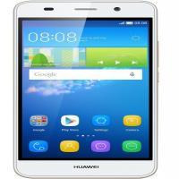 هواوی Huawei Y6