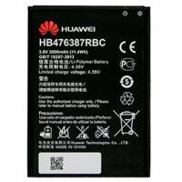 باتری هواوی HB476387RBC - G750