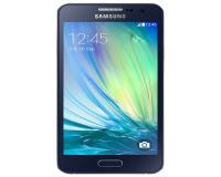 سامسونگ گلکسی Samsung Galaxy A3