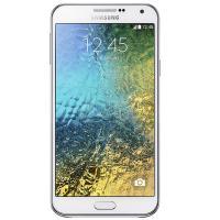 سامسونگ Galaxy E5