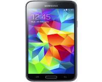سامسونگ گلکسی Samsung Galaxy S5