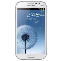 سامسونگ  Galaxy Grand Duos I9082