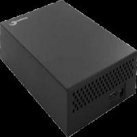 هارد اکسترنال سیگیت Expansion Desktop 3TB