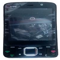 قاب N96i چینی