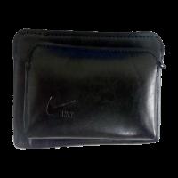 کیف کمری سایز بزرگ موبایل