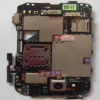 مادربرد HTC وایلد فایر S