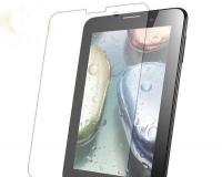 برچسب LCD تبلت لنوو A3000