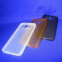 کاور Samsung Galaxy S Duos 2 S7582