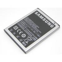 باتری اصلی سامسونگ گلکسی نوت N7000