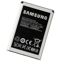 باتری تجاری سامسونگ گلکسی ویو S8500 مدل EB504465VU