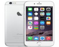 Apple iPhone 6 - 128G