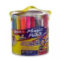 ماژیک جادویی magic pens