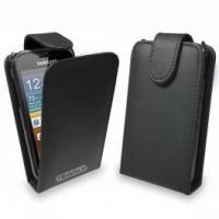 کیف لپ تاپی سامسونگ S5300