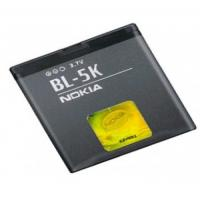 باتری اصلی نوکیا BL_5K