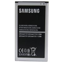 باتری اصلی سامسونگ گلکسی نوت 3 - N9005
