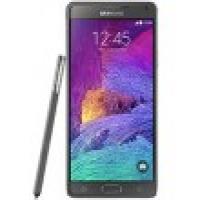 توضيحات خرید گوشی طرح اصلی Samsung Galaxy Note 4 اندروید 4.4 ( 3G)