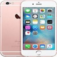 گوشی طرح اصلی آیفون 6 اس  Apple iPhone 6s آندروید 4.4.2 مدل (4G)
