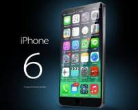 گوشی موبایل طرح اصلی Apple iPhone 6 با اندروید 4.4.2 (3g)