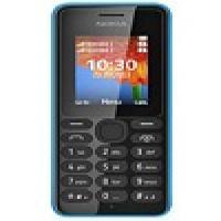 گوشی موبایل نوکیا nokia 108 طرح اصل