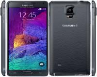 توضيحات خرید گوشی طرح اصلی Samsung Galaxy Note 4 اندروید 4.4 ( 4G)