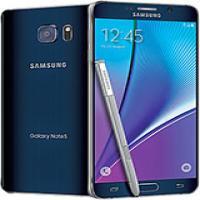 گوشی طرح اصلی گلکسی نوت 5 Samsung Galaxy Note آندروید 5 ساپورت (4G)