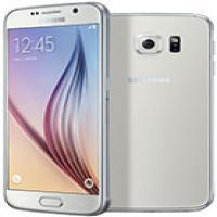گوشی گلکسی طرح اصلی SAMSUNG GALAXY S6 با اندروید 4.4 (4G)