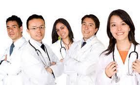 بیمه مسئولیت حرفه ای
