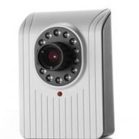 دوربین هوشمند اسمارت: سنسور دار و انتقال دهنده