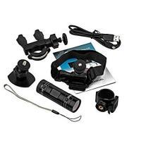 دوربین جعبه سیاه وسایل نقلیه M500