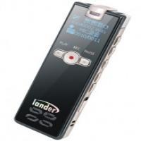 دستگاه ضبط صدای هوشمند  Lander LD-75i