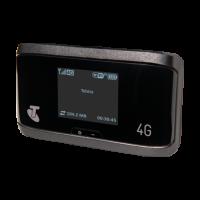 مودم همراه Telstra 4G Sierra 760S