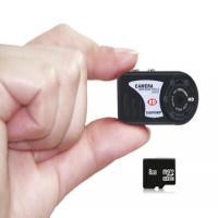 دوربین فیلمبرداری مینی دی وی T8000با کیفیت فول اچ دی