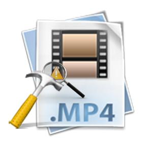 Mp4 Codec
